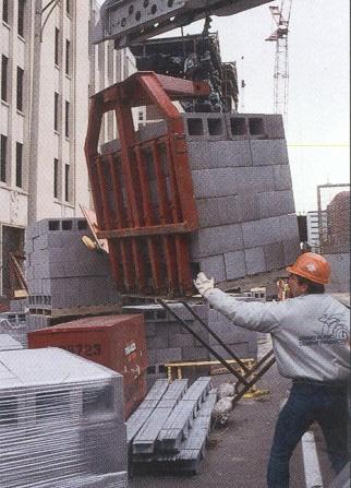 Heat Loss Comp for Walls